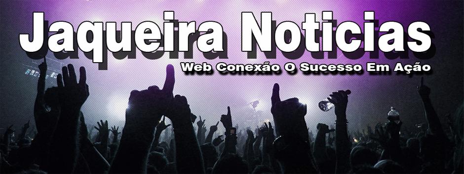 Jaqueira Noticias
