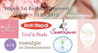 https://emmaslieblingsstuecke.wordpress.com/2015/08/23/happy-1st-birthday-blogevent-reklame/
