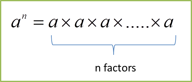 """index number in additional mathematics Part 1:introduction of index number a) describe in brief i) price index a price index (plural: """"price indices"""" or """"price indexes"""") is a normalized average (typically a weighted average) of prices for a given class of goods or services in a given region, during a given interval of time."""