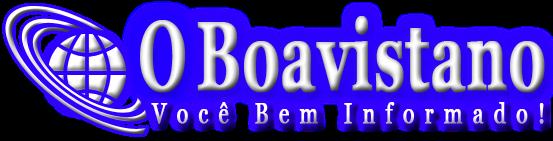 O Boavistano
