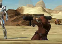 swtor+jawa+with+big+gun.png
