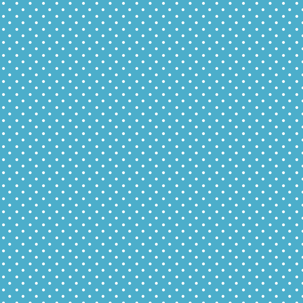 blue george pig wallpaper border