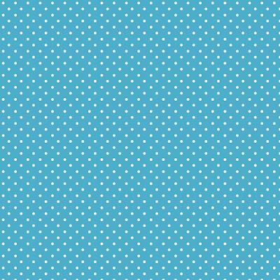 image regarding Printable Gift Wrapper identify absolutely free electronic polka dot sbooking papers - Pünktchenpapier