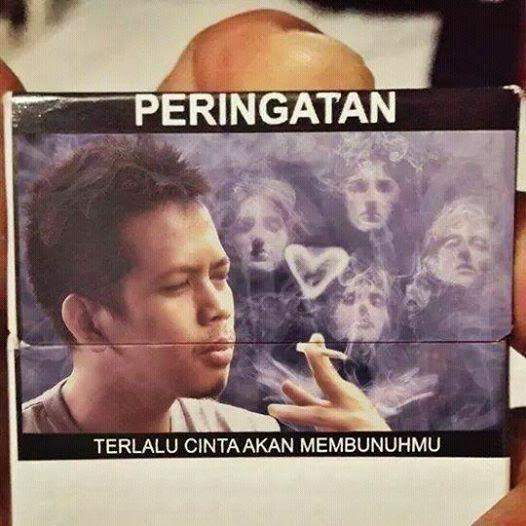 Wallpaper Kata Kata Lucu Gokil Unik Terbaru