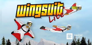 Wingsuit Lite 1.3.4 Apk Download-i-ANDROID