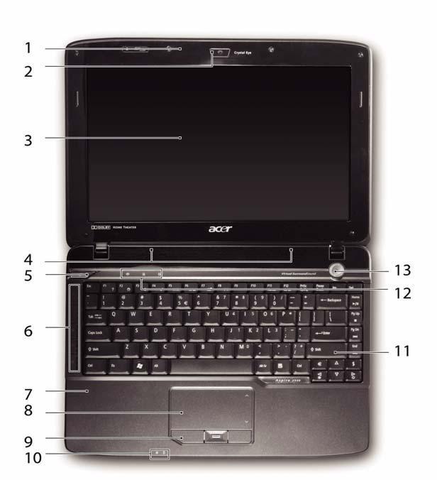 laptop service manuals acer aspire 2930 series service manual rh laptopservicemanualsforyou blogspot com Acer Aspire 5100-3583 Acer Aspire Z5600 Manual