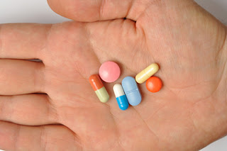Safe Weight Loss Pills Importance for Our Children