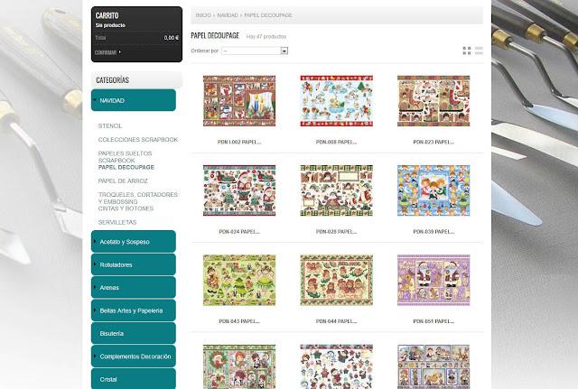 http://www.decomansl.es/catalogo/es/14581-papel-decoupage