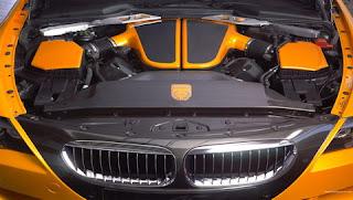 BMW_ACS_13