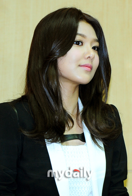 df9ae8bfd18a85 Hairstyle Thread (for Gals) - Page 1034 - soompi hangout - Soompi Forums
