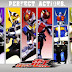 Download Skin Mod Kamen Rider Den-O Lengkap