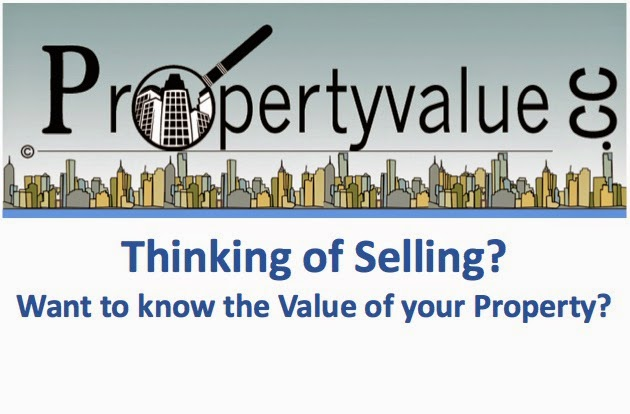appraisal, comparative market analysis, property valuation, condo evaluation