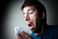 Mitos Flu