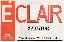 NOUVEAU: Logos des Journaux