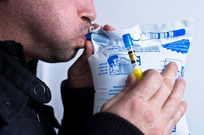 ballon, alcootest ou ethylotest, souffler devient obligatoire en juillet 2012