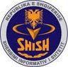 shis Albania