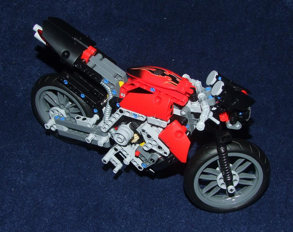 Lego-8051-2.JPG