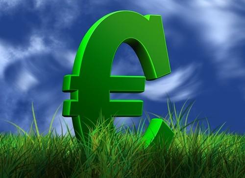 abandono-euro