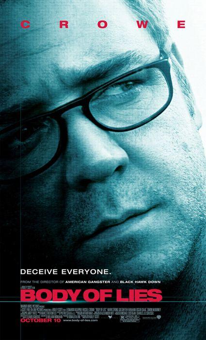 PhimHP.com-Poster-phim-Diep-vu-ca-duoi-Body-of-Lies-2008_01.jpg