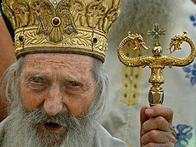 [Image: orthodox_fool.jpg]