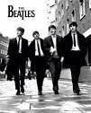 BEATLES-DAY TRIPPER-Chords-Lyrics-Kunci Gitar-Lirik-BEATLES