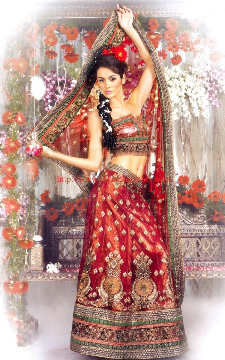 Fashion Ka Adda Latest Saree Designs Net Sarees