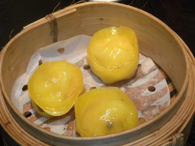 Restaurant Ping Pong