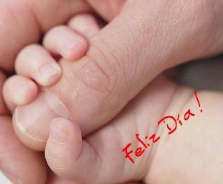 Feliz Dia Papa, parte 4