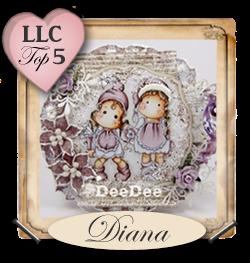 http://deedees-cardart.blogspot.de/2013/12/creative-romance-dt-sparkle-at-christmas.html