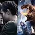 Indicados ao 'Framboesa de Ouro', os piores filmes de 2015
