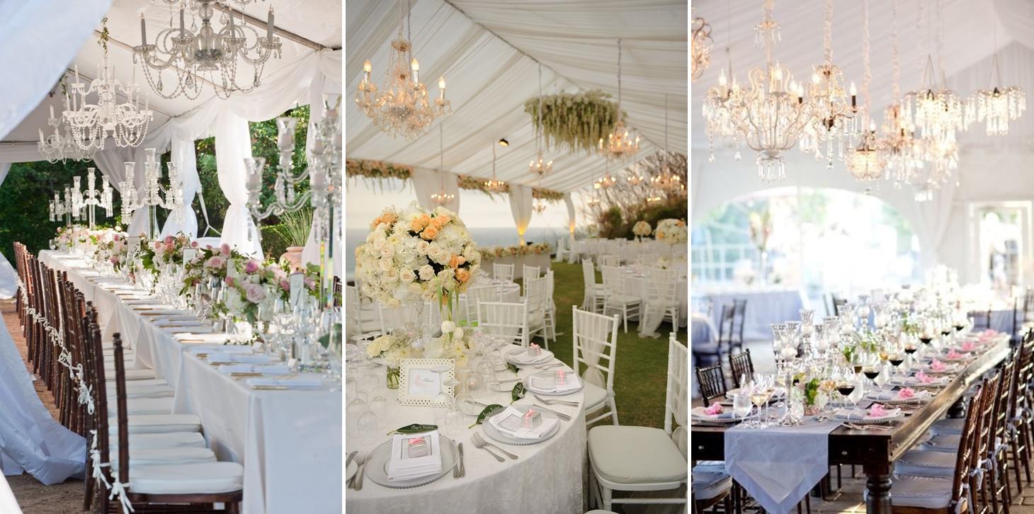 Wedding tent decoration steves decor drapped it up junglespirit Choice Image