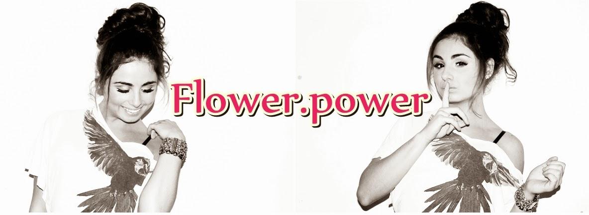 Flower.Power
