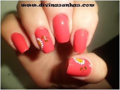 unhas-decoradas-fundo-vermelho2-diene4