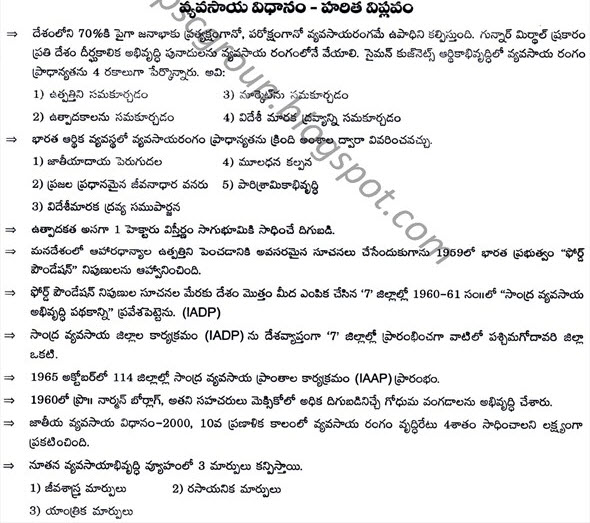Essay It  Agriculture Essay In Telugu List Of Telugu Essays On A Variety Won The  First Prize New York Descriptive Essay also Political Essay Agriculture Essay In Telugu  Coursework Academic Writing Service Write Persuasive Essay