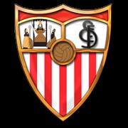 SEVILLA C.F