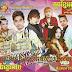 [Album] Sunday VCD Vol 156 || Khmer Video (File DAT) Full Album