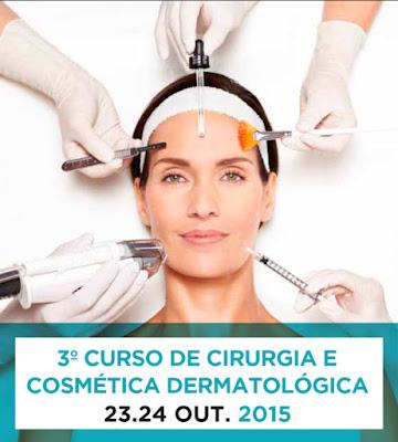 3-curso-cirugia-cosmetica-dermatologia-coimbra-portugal-cynosure-spain