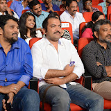 Sikindar Audio Launch Stills (390)