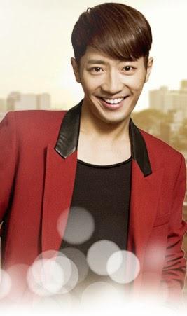 2015韓劇青鳥之家線上看