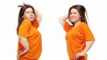 4 mitos metabolisme pelangsingan badan