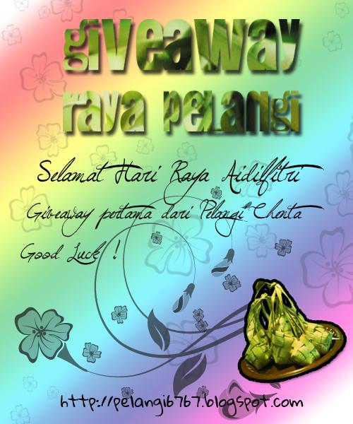 http://1.bp.blogspot.com/-qEgWsENtwBo/TkxuS7s2xNI/AAAAAAAAAZQ/fFAz2eHBoVM/s1600/giveaway.png
