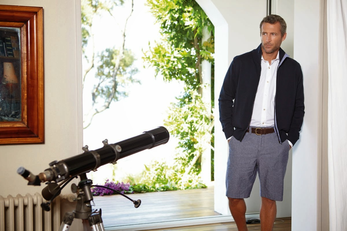 Fyord, sportwear, sportstyle, lifestyle, Spring 2014, Made in Spain, Suits and Shirts,