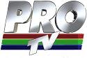 Live Pro TV online