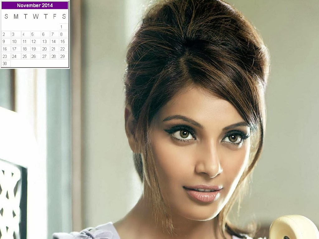 Bipasha basu new horror movie - bd