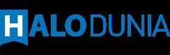 www.alodunia.com