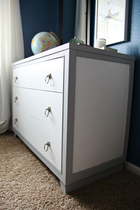 two tone painted furniture. Let\u0027s Love The Before And After Together, Shall We? Two Tone Painted Furniture S