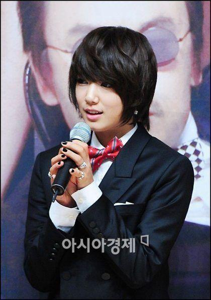 Park_Shin_Hye_You_re_Beautiful_.jpg