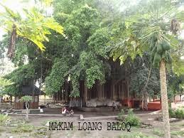http://roniardy.blogspot.com/2015/03/wisata-religi-lombok.html