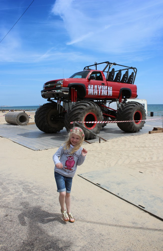 monster-truck, wheels-festival-bournemouth, todaymyway.com, spring