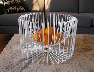 IKEA Tradig: more than a fruit bowl